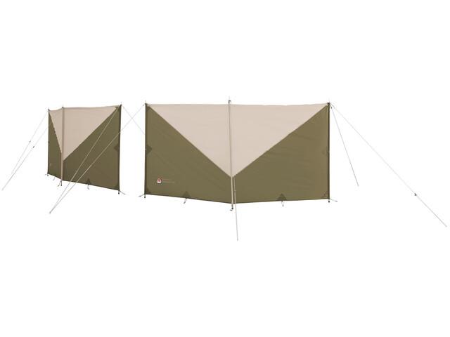 Robens Windscreen Tarp